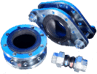 Pump Ancillaries valves