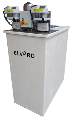 elvaro tank by action pumps