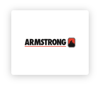 Armstrong supplier